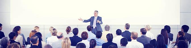 Angebote Vorträge & Workshops