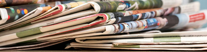 OÖLP Presse